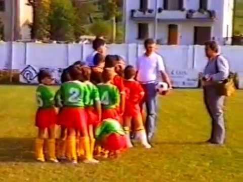 San Miniato Basso - Collesalvetti (Calcio)