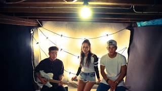 Video All That Matters - Justin Bieber (COVER) by Vautier Twins ft. Dan Gough download MP3, 3GP, MP4, WEBM, AVI, FLV Mei 2018