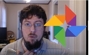 Download How to Download ALL your Photos and Videos from Google Photos! Mp3 and Videos