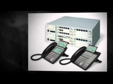 VOIP Phone System Philadelphia