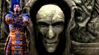TESLORE Elder Scrolls 5 Reman Cyrodiil  the 9th Divine