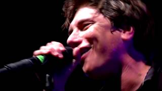 Mr. Big - To Be With You (Town Ballroom 2011 Live) Buffalo,N.Y.