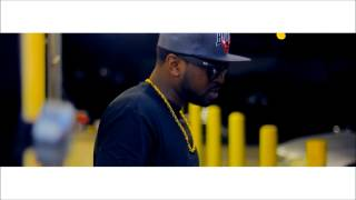 Slim Thug Ft. Paul Wall & Delo - Swimming Pool Flow [Official Music Video]
