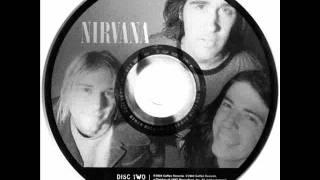 Nirvana-Milk It [Demo Version]