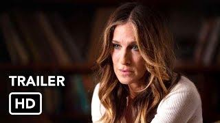 Divorce Season 2 Trailer (HD)