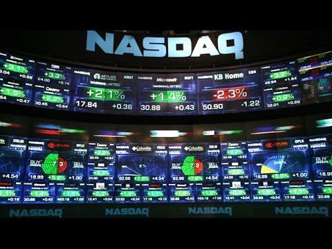 What is The Nasdaq Stock Exchange?