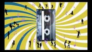 Baixar The Roots - No Alibi (Black Thought's Rap) [DaBone DaDJ Mix]