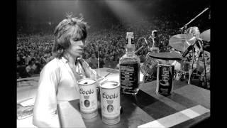 Rolling Stones 1972 Deuces Still Wild Soundboard Recordings 1