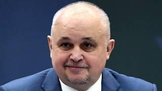 здравозахоронение Кузбасса абонент недоступен