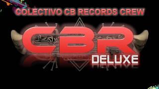 esa mami big yamo ft dj cyck cb records crew cd vol 6 deluxe mayo 2012