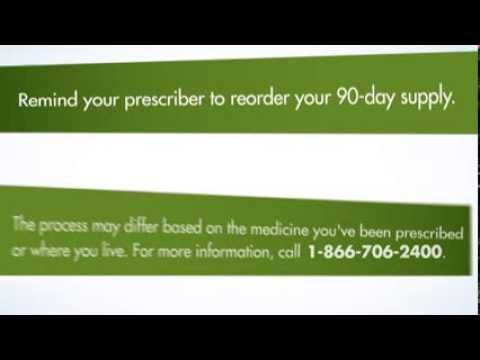 Pfizer Patient Assistance Programs Pfizer Helpful Answers - YouTube