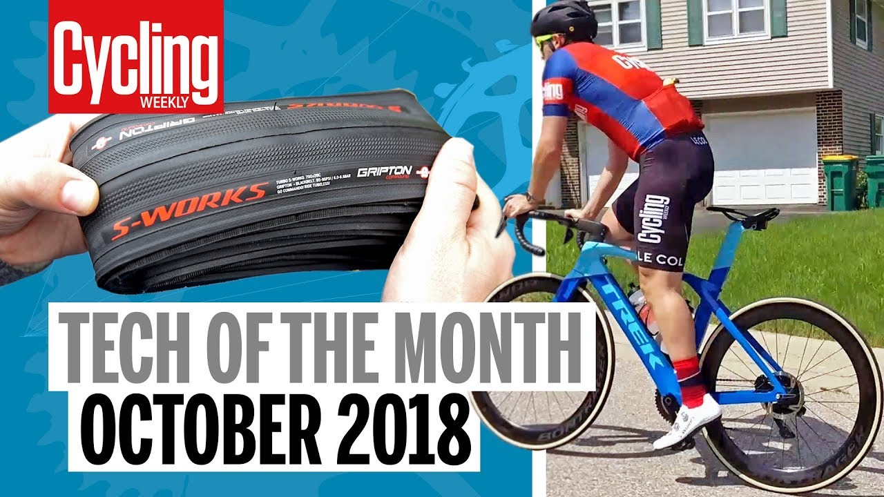 tech-of-the-month-october-2018-castelli-giro-specialized-trek-cycling-weekly