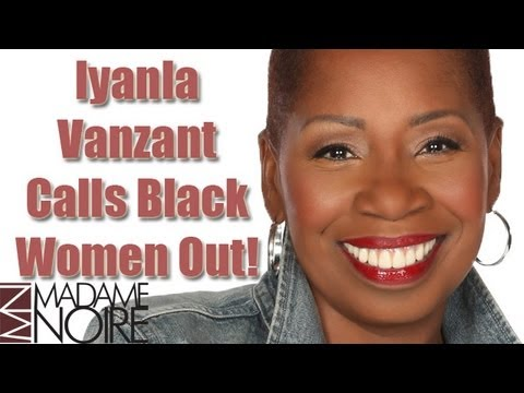 vanzant black personals 2015-3-29  read our expert reviews and user reviews of the most popular iyanla vanzant quotes inspirational here, including features lists,  70s black.