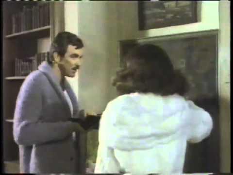 Lassiter 1984 TV Spot