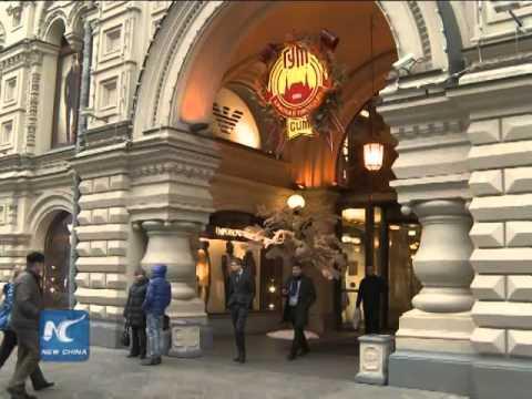 Russia to suspend visa-free travel with Turkey