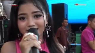 MA'AFKANLAH RAHMA.A&HARNAWA_BINTANG PANORAMA_GRESS AUDIO_LIVE MOJOLUMUT SUMBERAGUNG2019