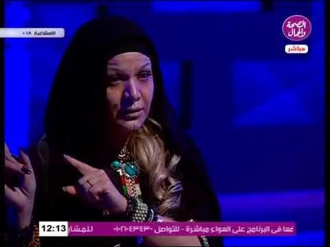 المشاغبة| مشاهد حقيقية من وكر الدجال أسامة أحمد خلال مغامرة شيماء جمال
