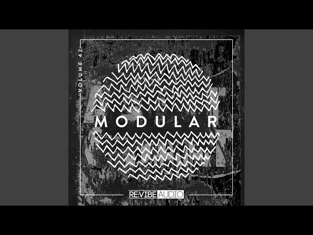 Touch the Black Light (Original Mix)