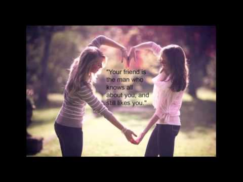 Happy Friendship Day 2014 Lovely Images For Girl Friends - Friendship day Images, Wallpapers, Pics