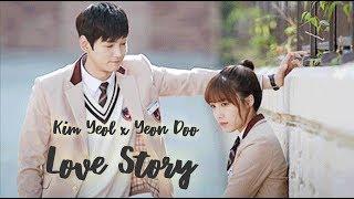Popular Videos - Lee Yeon-doo & Kang Yeon-doo