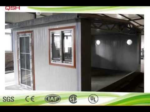 prefab home,flat pack homes,mobile home plans,green prefab houses