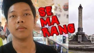 NoBar RELATIONSHIT di Kota SEMARANG