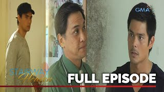 Stairway To Heaven: Finding a donor for Jodi | Full Episode 62