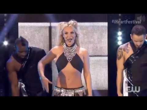 Britney invitation mp3 video mp4 3gp download mp3woo britney spears work bitch live iheartradio music festival 2016 stopboris Choice Image