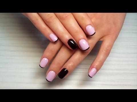 Дизайн ногтей фото Дизайн ногтей сделайте в домашних условиях