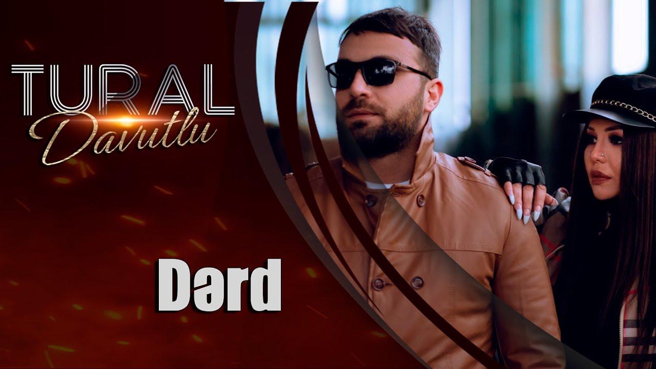 Murad Agdamli ft Elsen Selimov - Cavanligim