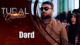 Tural Davutlu ft Canan - Derd 2021 (Music Video)