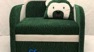 Диваны для детей(На сайте WWW.DJKO.COM.UA представлено лучших производителей детских диванчиков. При выборе детского дивана http://djk..., 2013-09-26T12:33:35.000Z)