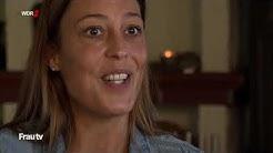 Geburtsbegleitung von einer Doula - Wie hilfreich ist das? | Frau tv | WDR