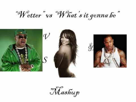 Book of rhymes twista wetter