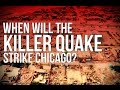 fema prepped for chicago killer quake