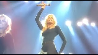 Faith Hill?s Hips Don?t Lie, But Is She Country?s Best? - Taste of Country News 360