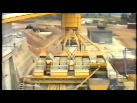 Diamond Recovery Plant.m4v