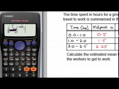 Period to frequency calculator.