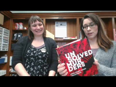 unboxing-#153--crime-and-suspense