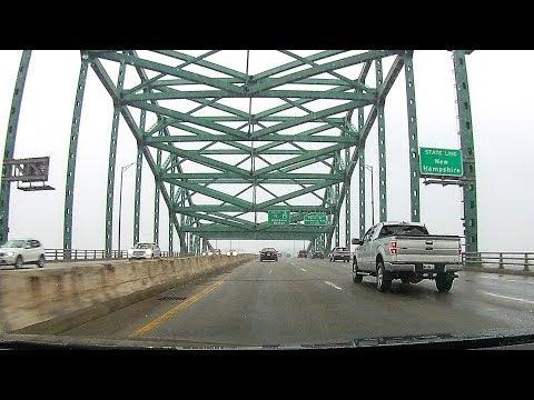 boston-trip