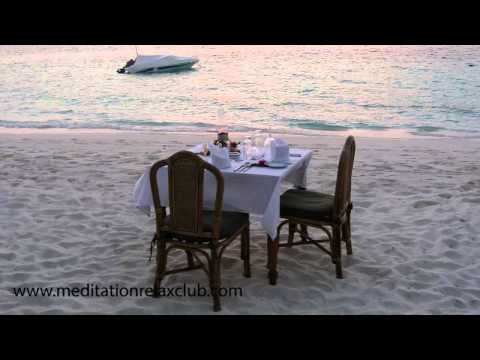 Italian Restaurant Music: Romantic Piano Bar Music & Songs for Dinner and Relaxation