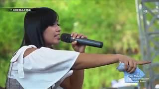 Download lagu Ambilkan Gelas Yeyen Vivia MONATA ARMA