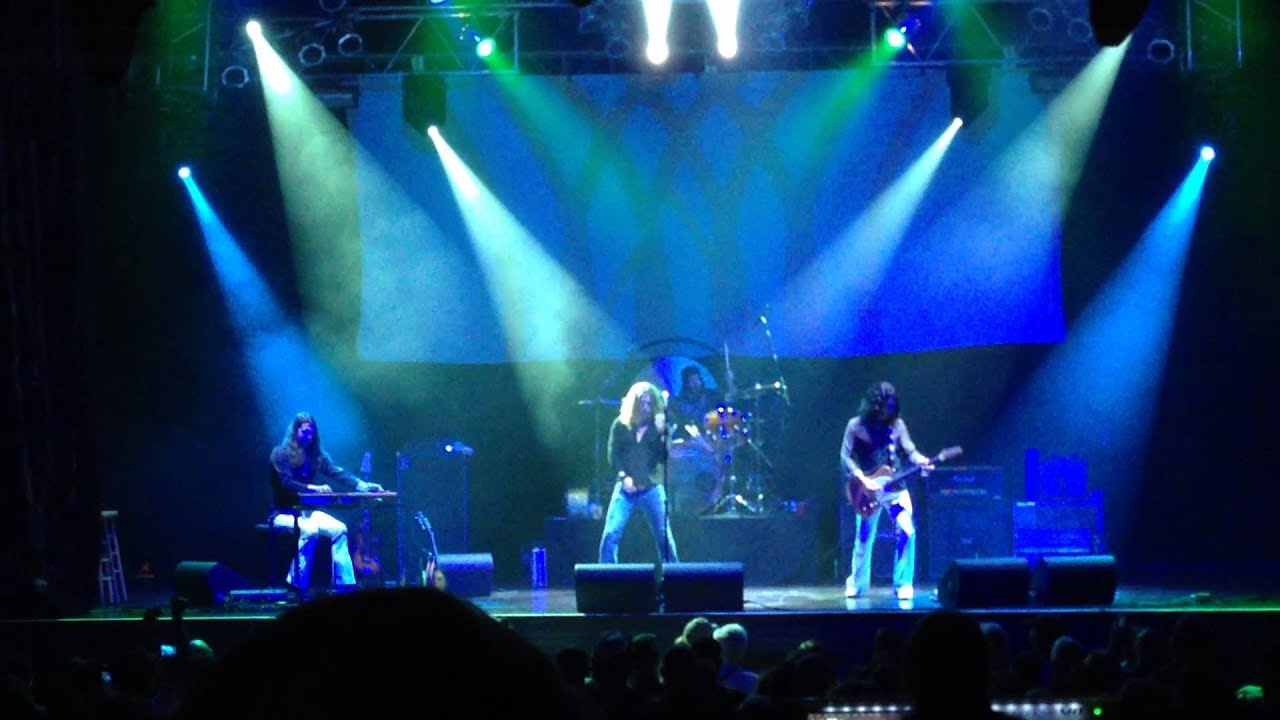 kashmir performed live by led zeppelin 2 tribute band. Black Bedroom Furniture Sets. Home Design Ideas