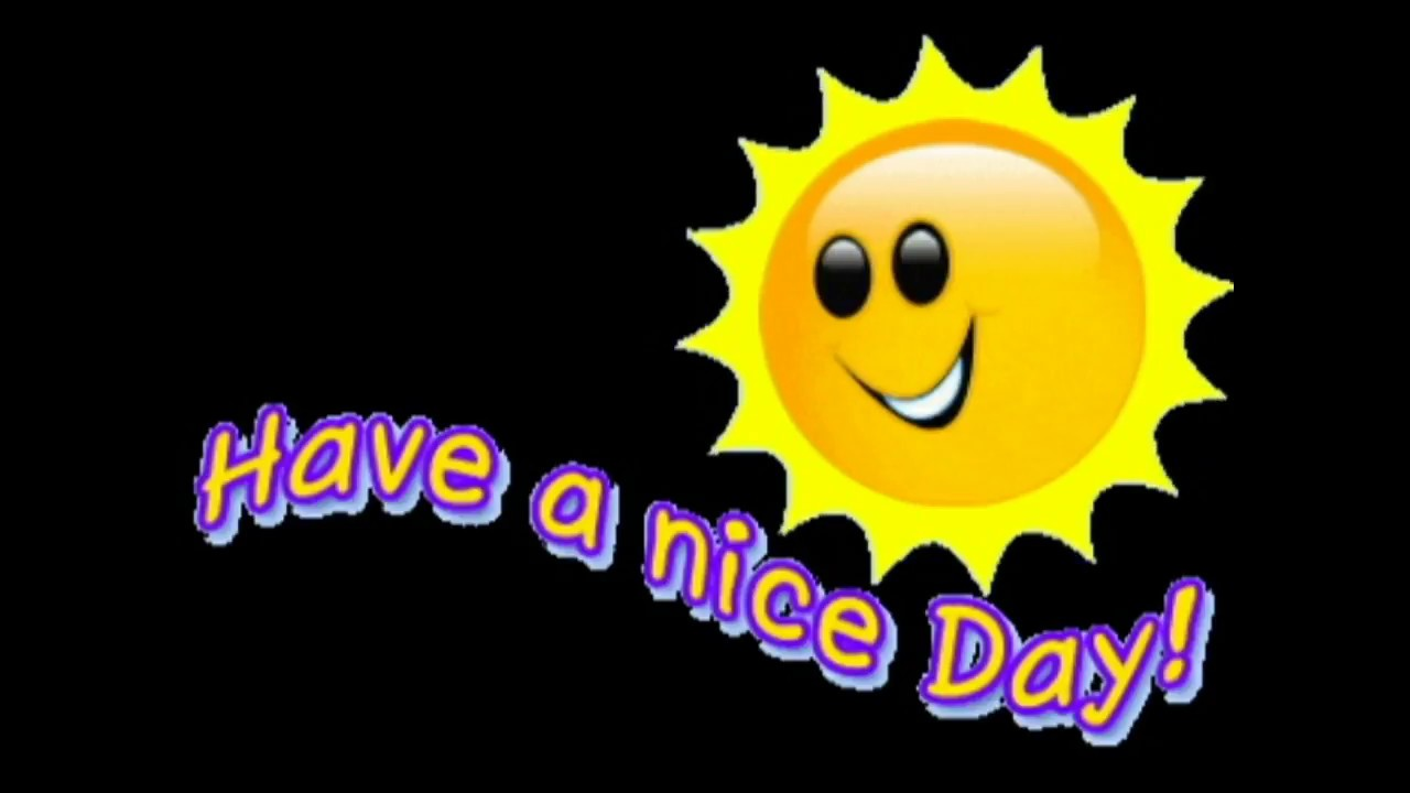 Good Morning,Have A Nice Day,Wishes,Greetings,Sms,Sayings,Quotes,E Card,Good  Morning Whatsapp Video