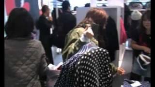 H&M Fashion TV #35 - The H&M Comme des Garçons launch