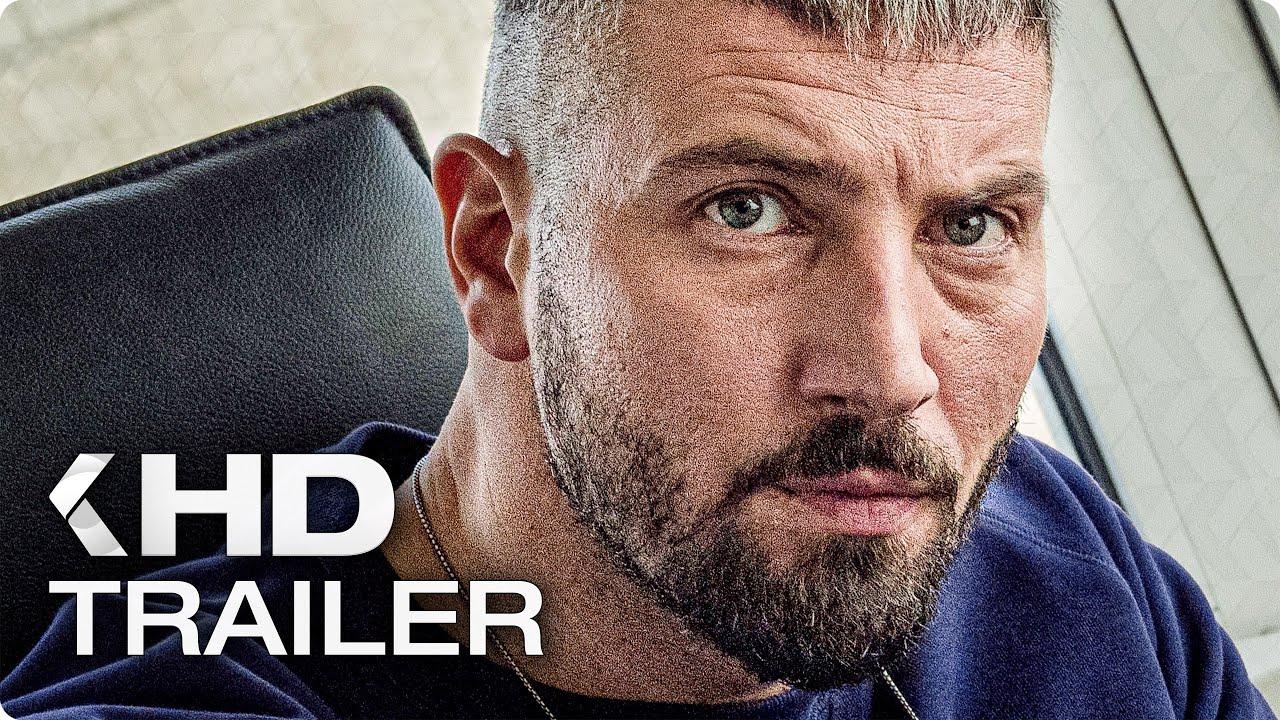 Akte X 2019 Trailer Deutsch