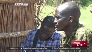 CCTV: Ethiopia Stepping Up Efforts To Help Affected Communities In Gambella region