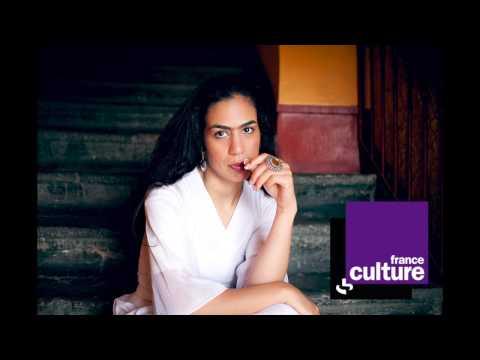 Le rendez-vous / France Culture - Rana...