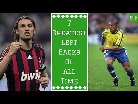 Ronaldo Goals And Assists Stats