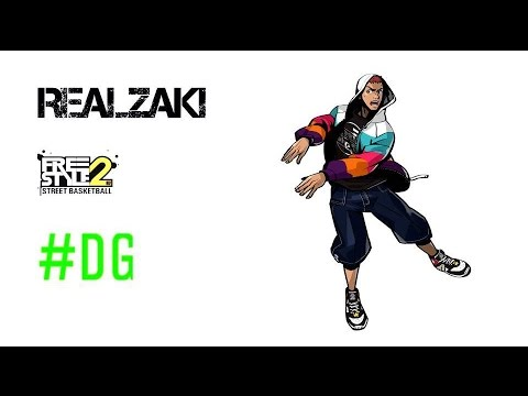 FREESTYLE2 - Dual Guard  DG [รีวิว]